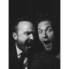 Pin for Later: Aaron Paul Is Giving Away a Prized Possession to Help His Friend