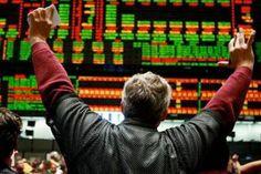 Borsa İstanbul'da Yükseliş Yüzde 3'ü Aştı - http://eborsahaber.com/gundem/borsa-istanbulda-yukselis-yuzde-3u-asti/