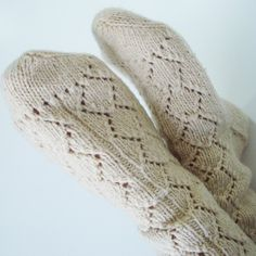 Hand EmbroideredUnisex Wool Socks by sukan on Etsy, $39.95