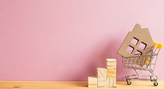Don't let down payment myths keep you from hitting your homeownership goals 🏡 If you're hoping to buy a home this year 👉 let's connect to review your options. Real Estate Articles, Real Estate Information, Real Estate News, Selling Real Estate, Lowest Mortgage Rates, Down Payment, Home Buying Process, Common Myths, Mean People