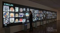 THE REINVENTED CLEVELAND MUSEUM OF ART IS A CASE STUDY IN BLENDING THE PHYSICAL AND VIRTUAL WORLDS,