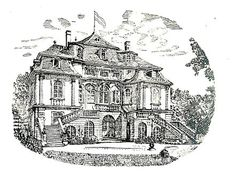 Georg Heym – Wikipedia Innsbruck, Jena, Georg Heym, Ludwig, Fraternity, Heidelberg, House