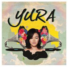 Yura - Cinta Dan Rahasia (feat. Glenn Fredly)