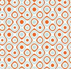 Pattern Background Abstract