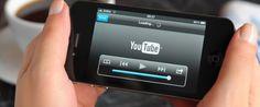 El consumo de vídeos online va cada vez más ligado a la pequeña pantalla: y es que los usuarios quieren elegir no solo los contenidos que ven, sino también cuándo, dónde y cómo verlos.