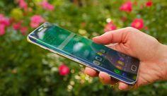 De acum, Samsung Galaxy S6 Edge+ va fi disponibil și în magazinele din România! Vezi ce preț va avea gadget-ul