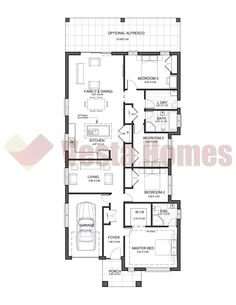 Home Architecture Plan further Open Floor Plans additionally House Plans furthermore Environmental House Design as well Luxury Builders Webb And Brown Neaves. on homes designs australia