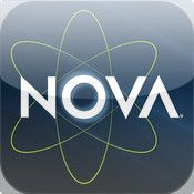 """NOVA Elements - Did you ever wonder why the periodic table is shaped the way it is, what gives each element its own unique set of properties, or even how elements combine to make everyday objects such as a cup of coffee? With """"NOVA Elements,"""" explore an interactive periodic table, play a game hosted by David Pogue, or watch the two-hour NOVA program,"""