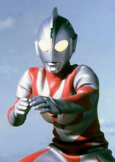 ウルトラマンネオス Ultraman Tiga, Robot Cartoon, Ultra Series, Japanese Superheroes, Sci Fi Shows, Photo Reference, Kamen Rider, Back In The Day, Godzilla