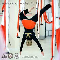 CURSOS AEROYOGA, YOGA AEREO, CURSOS AEROPILATES , PILATES AEREO, PILATES COLUMPIO, YOGA LEON, PILATES LEON, COLUMPIO, SUSPENSION, ENTRENAMIENTO PERSONAL, EJERCICIO , PERSONAL TRAINER #aeroyoga #aeropilates #aerialyoga #yogavalencia #jativa #pilatesoviedo #gijon #formacionyoga #aeroyogaoficial #aeropilatesmadrid #yoga #pilates #fitness #aerofitness #acro #acrobatic #acrobatico #trapeze #gravity #aero #wellness #bienestar #salud #ejercicio #aeroyogaretreats #retirosaeroyoga…