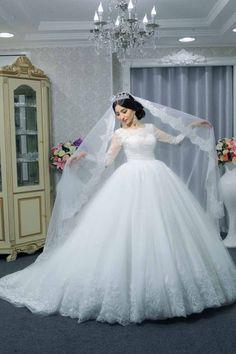 В ташкенте свадебные салоны