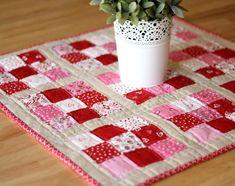 Free Four Patch Quilt Block Patterns 4 Patch Baby Quilt Patterns Four Patch Quilt Patterns Free Nine Patch Quilt Patterns