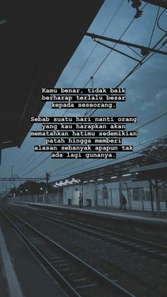 Quotes Rindu, Hurt Quotes, Tumblr Quotes, People Quotes, Mood Quotes, Poetry Quotes, Daily Quotes, Life Quotes, Story Quotes