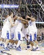 Image Search Results for kentucky comeback cats
