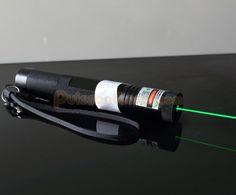 laser pointer 500mw ,je le recommandevivement  http://www.puissantlaser.com/c-2/p-1079.html
