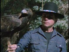 Tom Laughlin, Jack Movie, Hapkido, Spiritus, Green Beret, Action Film, My Heritage, White Man, Bald Eagle
