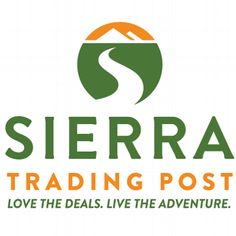 1800 flowers coupon 30 off promo codes online discount 1800 many shoppers use the sierra trading post coupon as well as the sierra trading post off coupons discount deals for shopping for their favorite brands at fandeluxe Image collections