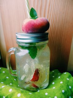 Switchel Ginger Honey Cider Vinegar Water Optional: Lime Vanilla Cinemmon