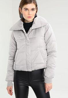 51 besten Jacken Mäntel Bilder auf Pinterest   Jackets, Athletic ... a70d0e44a8