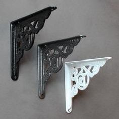 details about scaffold board duty shelf scaffold boards and shelf brackets