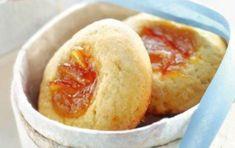 Pane con miele, mostarda e cacio Greek Sweets, Greek Desserts, Greek Recipes, Cookie Recipes, Dessert Recipes, Sweet Corner, Galletas Cookies, Biscuit Cookies, Christmas Baking