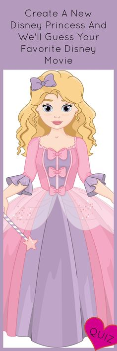 With hundreds of fantastic Disney movies, it's hard to choose an absolute favorite! By designing your own Disney princess like no one has ever seen, you'll provide us with just enough clues to make our best-educated guess which film is your favorite. Disney Movie Quiz, Film Disney, Disney Art, Disney Pixar, Disney Ideas, World Disney, Disney World Pictures, Humour Disney, Disney Memes