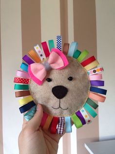 10 DIY gift ideas for girls – The Crafty Mummy # DIY Gifts for girls 10 DIY gift ideas for girls Baby Gifts To Make, Diy Gifts For Kids, Christmas Gifts For Girls, Diy For Girls, Christmas Christmas, Christmas Presents, Christmas Ideas, Christmas Costumes, Christmas Images
