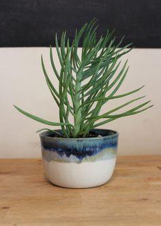 Meer Planter by Freundeskreis