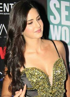 Katrina Kaif  #katrina #bollywood #actor #film #movies #india