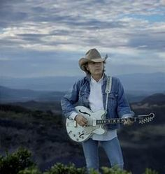 Dwight Yoakam's 3 Pears Voted Best Of 2012 By NPR And American Songwriter | The Country Site