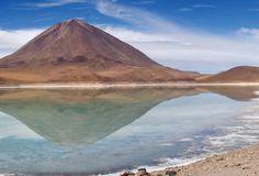 Las Maravillas de los Andes | Hotbook #HOTdestination #HOTBOOK