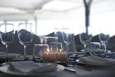 www.zenitevents.com Mykonos, Events, Glass, Drinkware, Corning Glass, Yuri, Tumbler, Mirrors