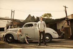 Google Image Result for http://ruffledblog.com/Images/posts/junkyard-vintage-car-engagement-session-los-angeles03.jpg%3F9d7bd4