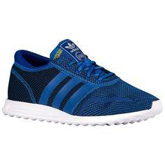 322cd7d84758d 20 Best Sneakers images