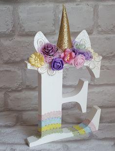 my unicorn make