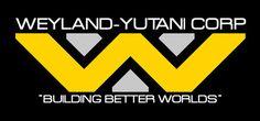Weyland-Yutani Corporation | Xenopedia | Fandom powered by Wikia