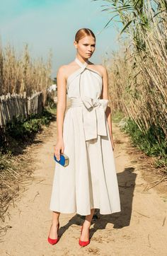 Alexander Terekhov 2013 春夏 Lookbook - Fashion | Popbee