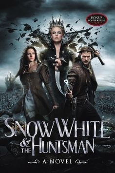 Snow White and the Huntsman movie images. New images from Snow White and the Huntsman starring Kristen Stewart, Chris Hemsworth, and Charlize Theron. Films Hd, Hd Movies, Movies Online, Watch Movies, Action Movies, Indie Movies, Comedy Movies, Chris Hemsworth, Charlize Theron