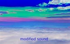 Check out Modified Sound on #ReverbNation @modifiedsound