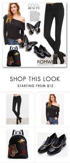 """""""Untitled #448"""" by amelaa-16 ❤ liked on Polyvore"""