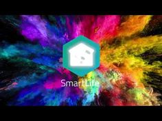 Nedis SmartLife UK