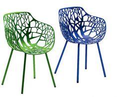 pics METAL  OUTDOOR DECOTATING STUFF   ... Outdoor Furniture and Lighting Fixtures, Stylish Outdoor Decor Ideas