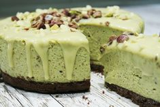 Toblerone, Food Cakes, Cheesecakes, Ale, Cake Recipes, Pudding, Sweets, Cookies, Chocolate