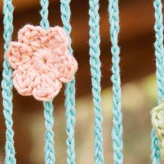 Crochet Decoracion Frascos 37 New Ideas Kintsugi, Crochet Necklace, Diy, Handmade, Summer, Ideas, Dresses, Carnival, Decorated Bottles