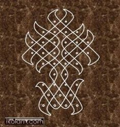 Collection of rangoli and kolam designs for all occasions. Rangoli Side Designs, Simple Rangoli Designs Images, Rangoli Borders, Free Hand Rangoli Design, Rangoli Patterns, Small Rangoli Design, Rangoli Ideas, Rangoli Designs Diwali, Rangoli Designs With Dots