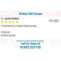 (Translated by Google) Bright garage  (Original) Brillant garage Online Reviews, Garage, Bright, The Originals, Google, Carport Garage, Garages, Car Garage, Carriage House