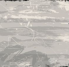 http://crencils.com/downloads/free-grunge-soft-background-photo/
