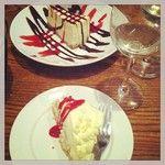 Instagram photo by @Gabigails (gabigails) - via Statigr.am