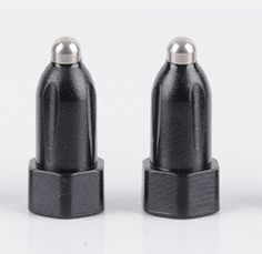 """Long Contact Points (3/4"""")"""