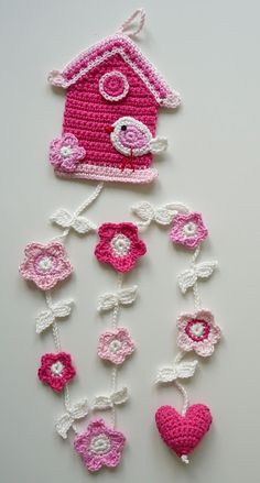 Gorgeous from http://teenyweenydesign.blogspot.co.uk